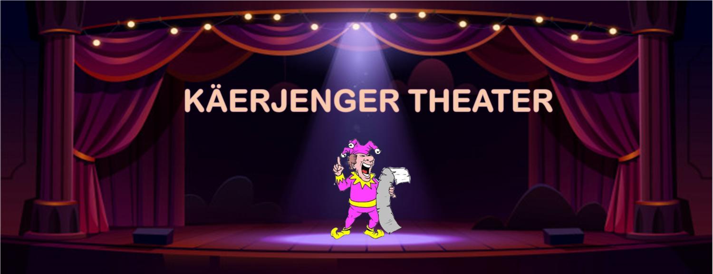 Kaerjenger Theater